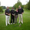 13. Golf-Charity-Turnier der Gendarmerie- und Polizeifreunde
