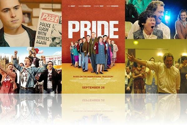 Pride-fi