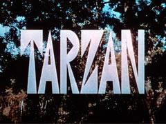tarzan-logo