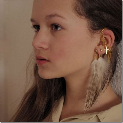 472_472_ear-cuff-with-natural-feathers-and-5-gold-plated-c_1298626350_1
