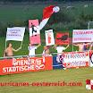 Oesterreich - Slowakei, 24.8.2011, Laa an der Thaya, 2.jpg