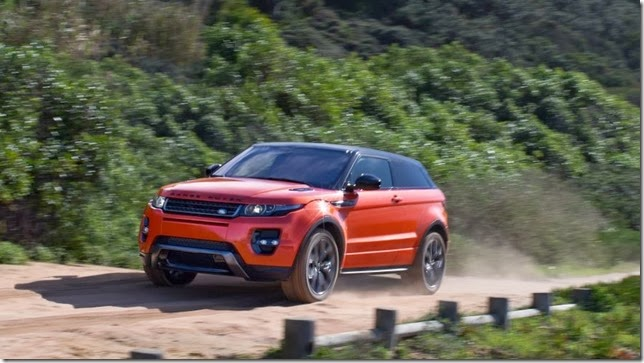 land-rover-range-rover-evoque-autobiography-dynamic-09-1