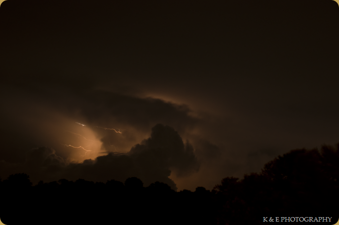 lightning (1 of 1)-4
