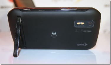 Motorola-Photon-4G-sprint