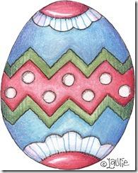 easter-egg-jpg-55