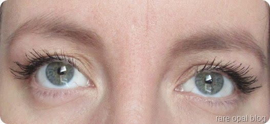 Benefit Roller Lash Mascara 1