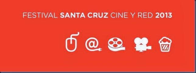 festival cine y redes