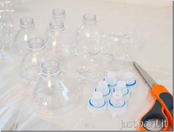 waterbottle-candleholders-b