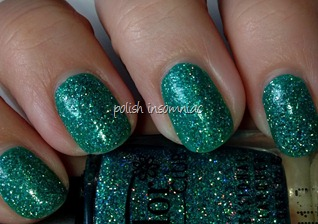 Color Club Holiday Splendor 5