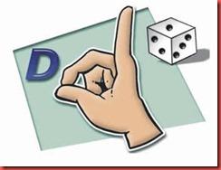 alfabeto-d