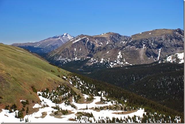 06-19-14 A Trail Ridge Road RMNP (223)