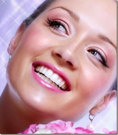 home-imagenes-maquillaje-novias
