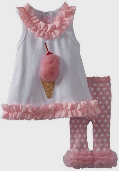 inspiracao-sorvete-conjunto-infantil-2.jpg