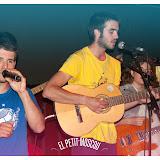 2013-06-14-petit-moscou-el-veinat-27