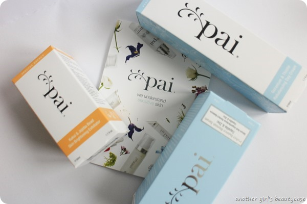 Just in Pai Haul Sensitive Skin (4 von 4)