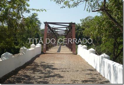 foto 24 a ponte de ferro