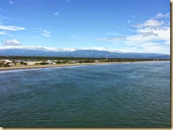 20141209_Puntarenas 1 (Small)