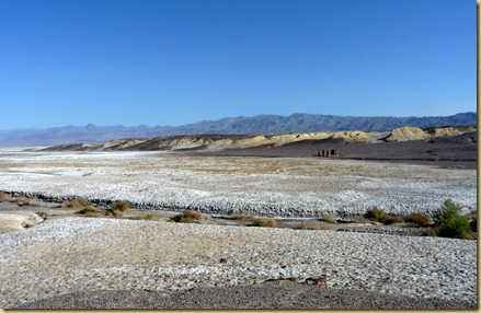 2013-04-15 - CA, Death Valley National Park Day 1-043
