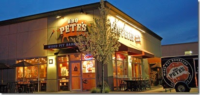 bbqpetes