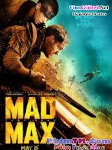Max Điên Cuồng 4: Con Đường Tử Thần