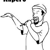 rapero-t8721.jpg