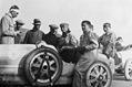 Bugatti-Legend-Meo-Costantini-18