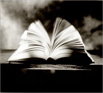 20070612184109-libro-abierto
