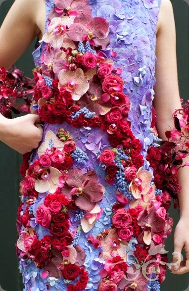 wearable neill strain floral couture london 1011090_10151860681481601_1876411959_n