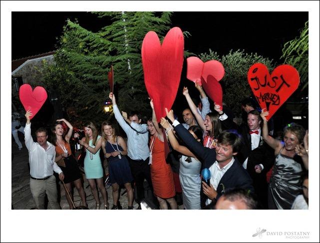 L&A Vjenčanje fotografije Vjenčanja slike Wedding photography Fotografie de nunta Fotograf profesionist de nunta Croatia weddings in Croatia (76)