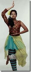 sadhika_venugopal_new_stylish-pic