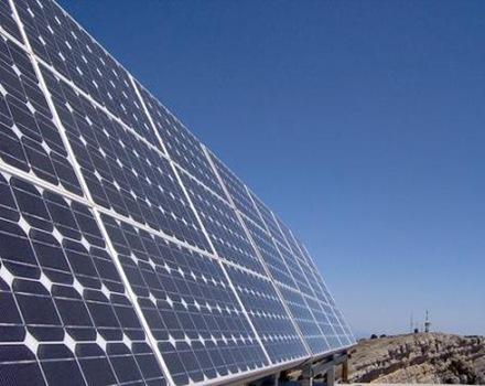panel-solar-fotovoltaico-energia-solar-solarpack