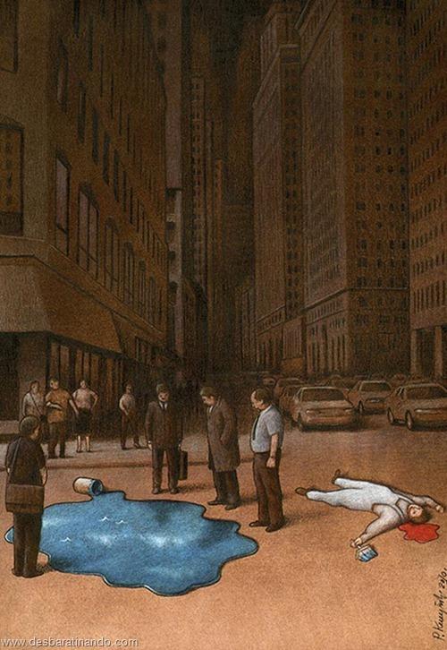 satira arte Pawel Kuczynski desbaratinando (16)