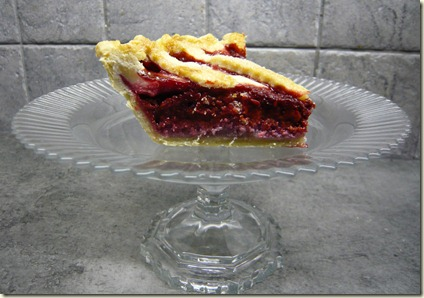 lattice pie4