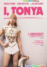Tôi Là Tonya