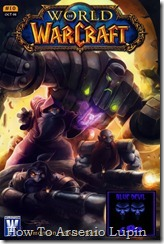 P00010 - World of Warcraft #10
