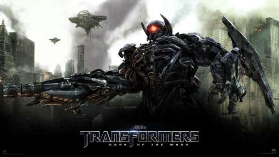 transformer 3-wallpaper (10)