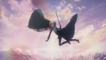[HorribleSubs] Sword Art Online - 07 [720p].mkv_snapshot_15.26_[2012.08.18_13.22.22]