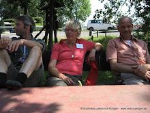 2011-06-03_Trier_12-16-01.jpg
