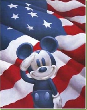 004-1014122935-Mickey-Mouse-Salutes-America