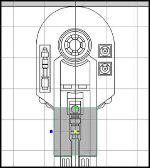 Star_Wars_R2D2-5