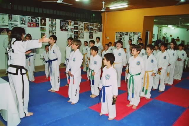 Examen a Gups 2007 - 002.jpg