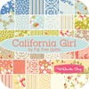 CaliforniaGirl-bundle-450