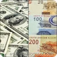 usd-zar-billetes