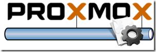 proxmox_logo2configuration2