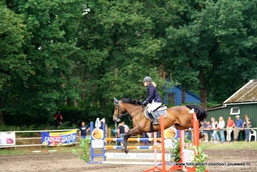 bosruiterkens springconcours 05-06-2011 (29).JPG