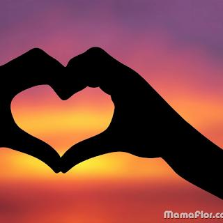 ¿Tienes mala Suerte en el amor? Sigue estos consejos!