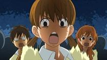[HorribleSubs] Tonari no Kaibutsu-kun - 01 [720p].mkv_snapshot_14.36_[2012.10.01_16.38.23]