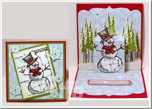 PNC-Snowman1-wm