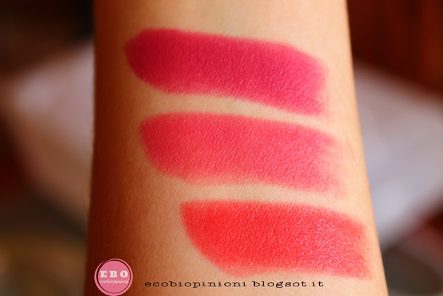 dessert a levres9_swatches
