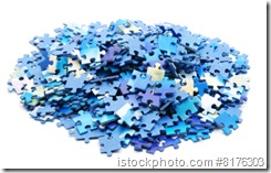 iStock_000008176303XSmall